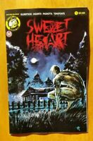 SWEET HEART #1 (Action Lab)