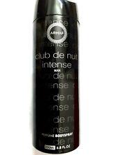 Armaf Club De Nuit Intense Deodorant for men Body Spray 200 ML