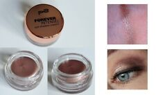 p2 cosmetics Forever Intense Eye Shadow Cream (020 just as you are) 4ml NEU&OVP