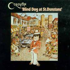 Caravan - Blind Dog at St Dunstans [New CD]