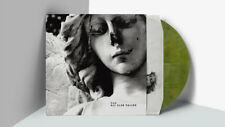 Zao All Else Failed COLOR VINYL LP Record &Poster Hardcore/Metalcore/Death Metal