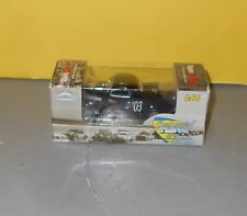 New Die Cast Team Caliber Centennial of Speed 1/64 Ford Coupe 1903-2003