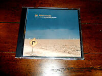 The Flatlanders - Selections From The Upcoming Album Now Again CD Promo (2002)