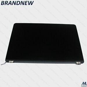 """NEW LED Display Full LCD Screen For MacBook Pro 13"""" Retina A1502 late 2013"""