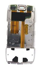 Nokia E66 - Slider + Keypad Flex-Cable Menu + Front Room