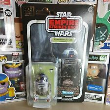 R2-D2 (Dagobah) Star Wars Black Series 40th Anniversary 6? FREE SHIPPING