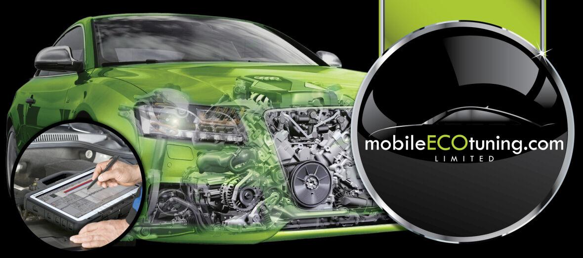 mobileECOtuning Ltd