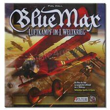 Blue Max / Brettspiel / Deutsch / Heidelberger Spieleverlag / NEU