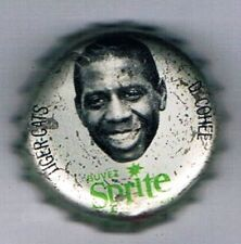 1965 Sprite Caps CFL Dick Cohee French