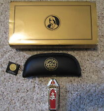 Franklin Mint Universal Studio Monster Movie The Bride or Frankenstein Knife