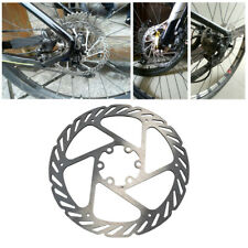 Cycling Mechanical Bicycle Disc Brake G2 Rotor 160mm MTB Mountain Bike 6 Bolts