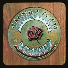 Grateful Dead - American Beauty [50th Anniversary] New Sealed Vinyl Lp Album