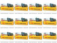 Ngk 7912 Ngk Spark Plug 12 Pack