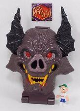 Mighty Max-Vamp te muerde-Horror cabezas 20