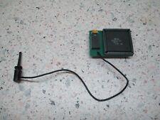 Commodore Amiga Megachip A500, A2000 and CDTV