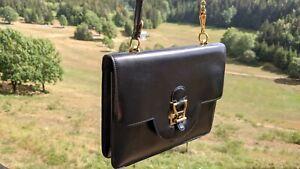 Hermès, sac sandrine, bag