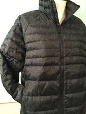 Timberland Women Down Jacket  Medium RRP£160