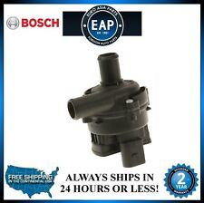 For CLS55 AMG CLS63 AMG E320 E350 GL450 ML350 Engine Auxiliary Water Pump New
