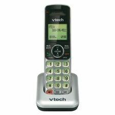 Vtech - DECT 6.0 CS6409 Accessory Handset for Vtech CS6428, CS6429 or CS6419