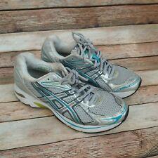 Asics Gel IGS GT-2140 Women Running Shoes Size 6 1/2