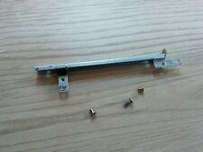 Acer V13 V3-371 HDD CADDY harddisk holder mount INCLUDING SCREWS!