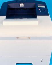 Xerox PHASER 3600 Laser Printer