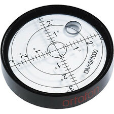 Ortofon High Precision Bubble Level Turntable / Phono