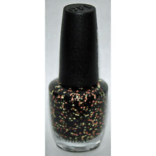 OPI Nail Polish Lacquer 0.5 - Where's My Blanket???