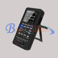 Hantek 1832C 2.8 inch TFT LCD LCR High Precision Tester