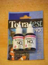 Tetra Test Nitrit NO2 Nachfüllpack