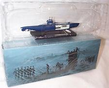 Atlas editions submarines ww11 1-350 scale HMS Ultor 1943 New in Box