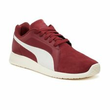 New! Mens Puma ST EVO Trainer Sneakers Shoes - limited sizes
