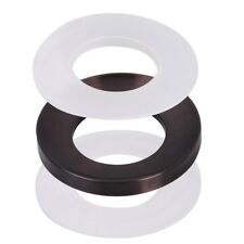 Mounting Ring Oil Rubbed Bronze For Bathroom Glass Vessel Sink Mount Support