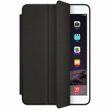 "For iPad 9.7"" 2018 / 5th 2017 Pro 10.5"" Ultra thin Leather Smart Cover Case +Pen"