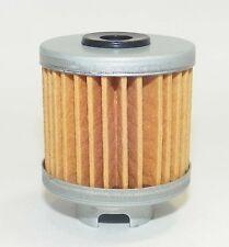 Oil Filter Honda ATV 125 ATC TRX 1986-1988 55-1015