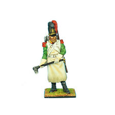 NAP0437 Bavarian Sapper - 6th Light Battalion La Roche by First Legion