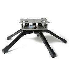 """Swivel Rocker Base 5"""" Chair 5 Legs Replacement For Swivel Rocker Chairs"""