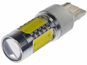 For 2009-2013 Infiniti FX50 Turn Signal Light Bulb Rear Dorman 53184QT 2010 2011