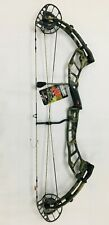 PSE Archery Drive XL Right Handed Compound Bow