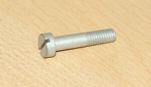 "screw 00-0457 32 UNF 7/8"" 2BA"