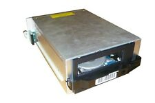 QUANTUM 8-00406-01 LTO3 SCSI Tape Drive For i500 i2000 Library 23R4663 Low Hours