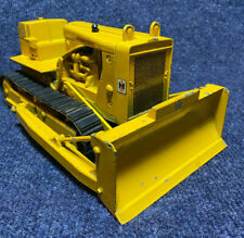 Early Version of International Harvester TD25 Caterpillar, Excellent Condition