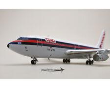 Aeroclassics 200 MAOF Airlines B720B 4X-BMA 1:200 Scale AC2MG0316