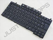 Nuevo NEC Versa P440 iPower 7561 Teclado Francés NSK-A720F