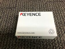 KEYENCE DIGITAL LASER SENSOR, LV-21AP, NEW IN THE BOX