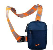 Sport bag messenger unisex bag