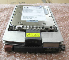 Compaq BD0726536C 73Gb 10kI HDD with ProLiant Caddy, 260755-002   233349-001
