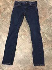 Banana Republic Skinny Jeans Size 25P