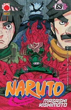 Naruto N° 69 - Planet Manga 122 - Panini Comics - ITALIANO NUOVO #MYCOMICS
