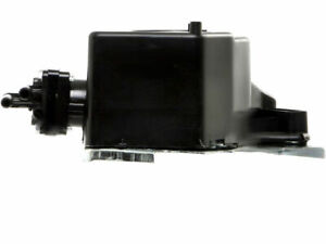 For 1980-1981 Pontiac Laurentian Washer Pump 92431NY